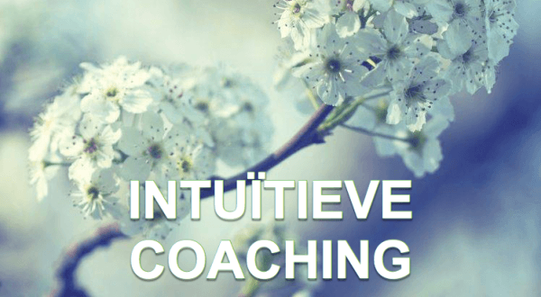 Intuitieve coaching Praktijk het alternatief Bovenkarspel