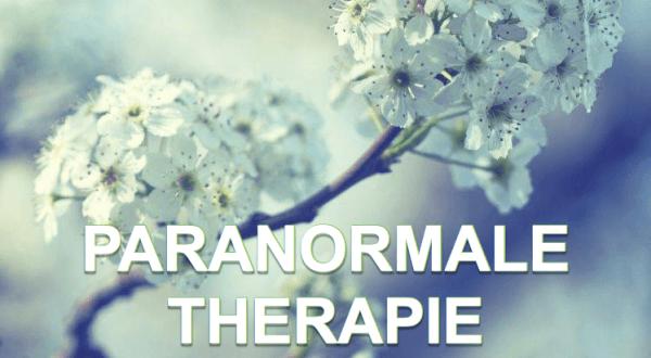 Paranormale therapie Praktijk het alternatief Bovenkarspel