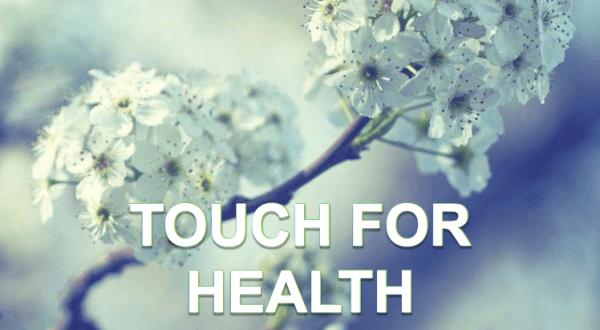 Touch fot health Praktijk het alternatief Bovenkarspel
